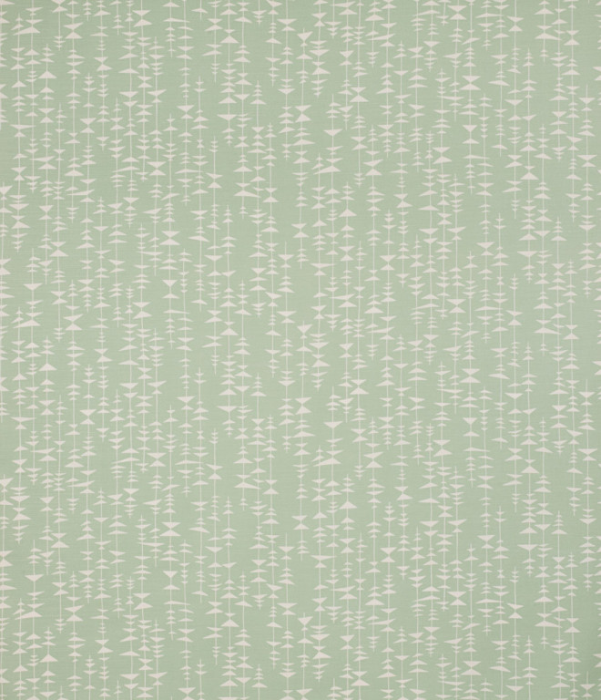 Ditto Julep Fabric