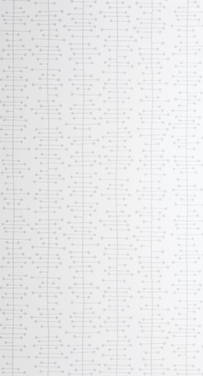 Muscat Small Moonstone Wallpaper