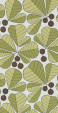 Great Leaf Epping Wallpaper
