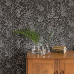 Laurus Wallpaper Lifestyle