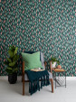 Snowdrops Wallpaper Lifestyle